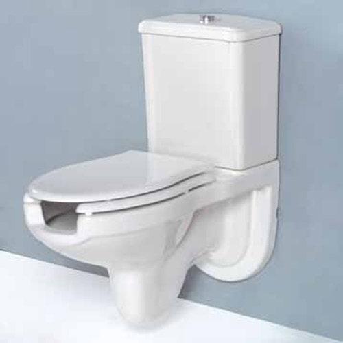 Misure Minime Bagno Disabili Bar: Dimensioni minime requisiti minimi ...