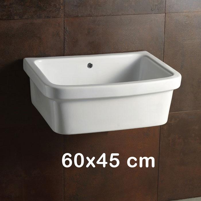 Vendita vasche da bagno on line 28 images vasche da bagno 187 idromassaggio 187 vendita on - Vendita vasche da bagno ...