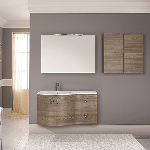 Beautiful Mobile Bagno Sospeso Economico Images - Skilifts.us ...