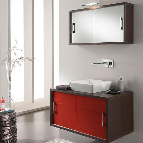 Tende soggiorno - Mobili bagno a terra moderni ...