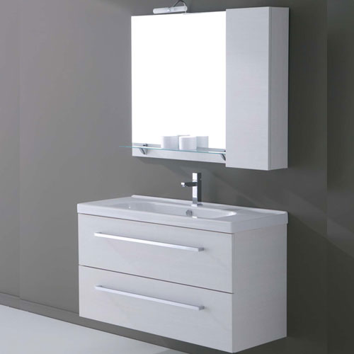 http://www.jo-bagno.it/images/stories/virtuemart/product/Arredo_bagno_Aur_50ee9ba59c977.jpg