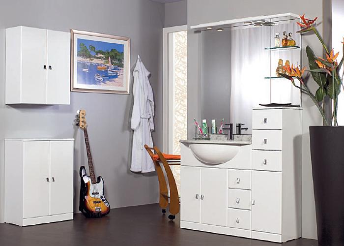 Arredo bagno economici torino design casa creativa e - Mobili bagno economici ...