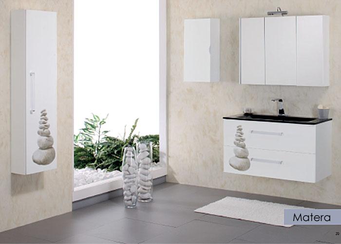 arredo bagno arredo bagno svendita mobili bagno vendita on line fatua