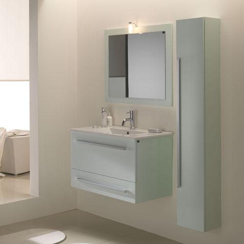 Mobili Da Bagno Moderni Economici : Arredo e mobili bagno moderni on ...