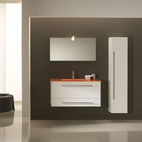 Tappeti Bagno Moderni Online: Tappeti da bagno accessori e tessuti casa.