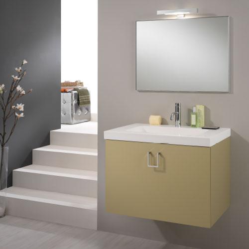 Arredo e mobili bagno moderni on line jo tft - Tft arredobagno ...