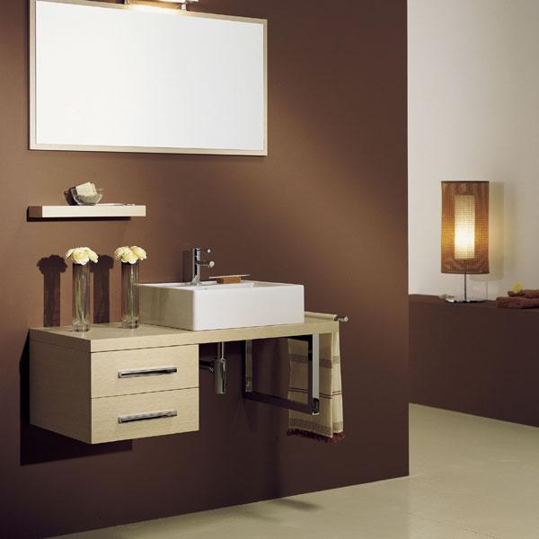 Arredo e mobili bagno moderni on line - Jo-Bagno.it ...