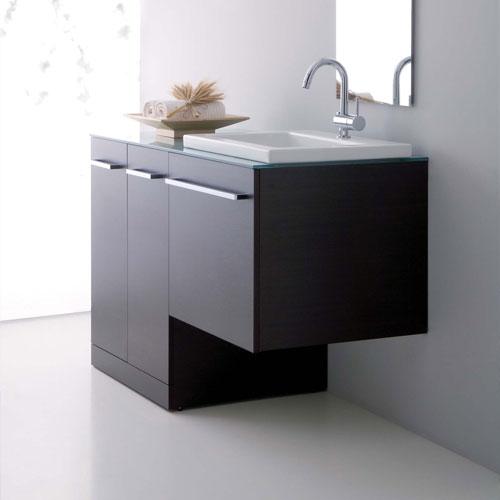 Mondo convenienza mobili lavanderia mobili bagno mondo - Portabiancheria leroy merlin ...