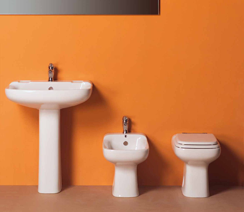Bagno completo bagno completo prestige for Bagno completo ikea