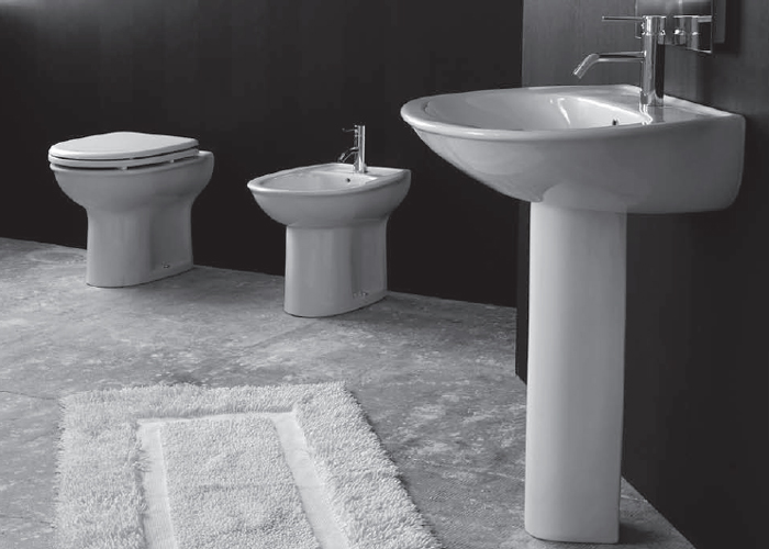 Bagno_completo_a_4ee77ab857a1b