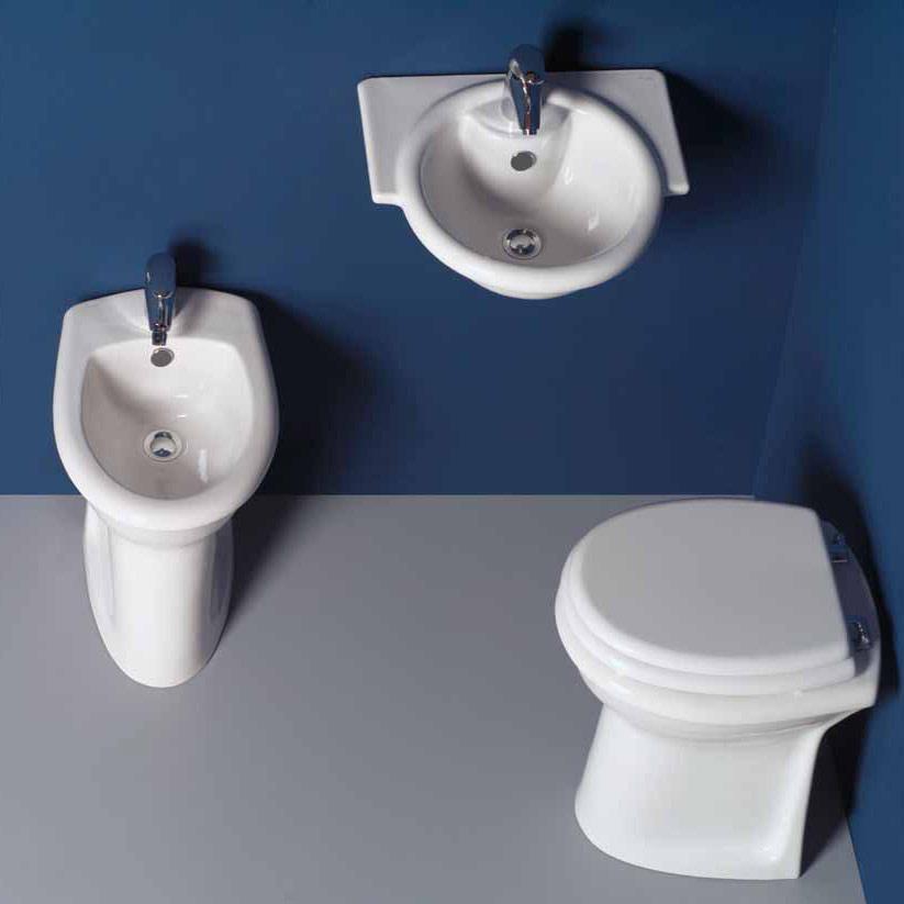 Bagno completo bagno piccolo exel - Misure bagno piccolo ...