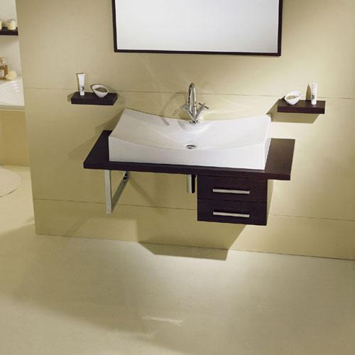 Arredo e mobili bagno moderni on line jo - Produttori ceramiche bagno ...