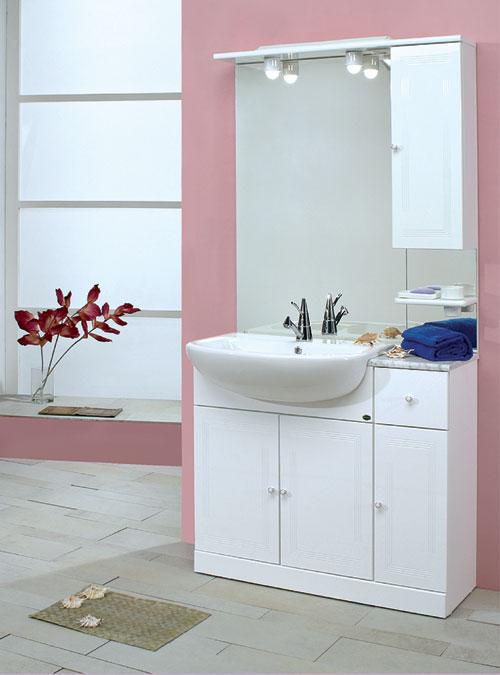 Mobili bagno savini prezzi design casa creativa e mobili for Savini arredo bagno