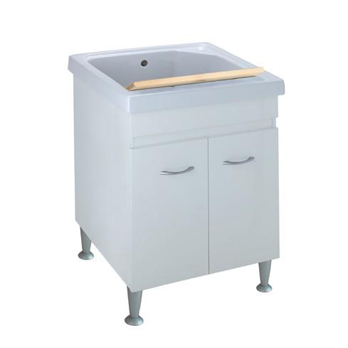 Arredo bagno, sanitari e lavanderia vendita on line   jo bagno.it