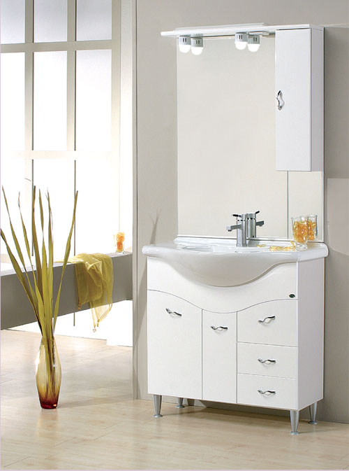 Pensile Bagno Wenge Ikea ~ duylinh for