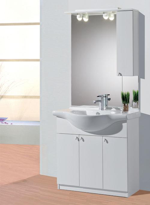Lade a led per specchio da bagno 28 images for Specchio bagno brico