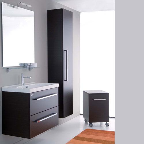 Mobili bagno home immagini ispirazione sul design casa e for Mobili design srl