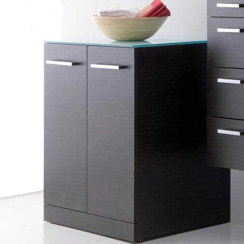 Mobile lavatrice mobile porta lavatrice aurora - Porta lavatrice ikea ...