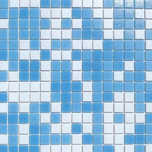 Trasforma vasca in doccia trasforma vasca da bagno in - Mosaico vetro bagno ...