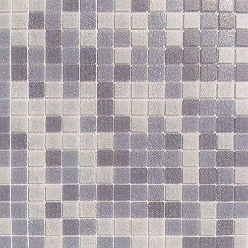 Trasforma vasca in doccia trasforma vasca da bagno in for Mosaico vetro bagno