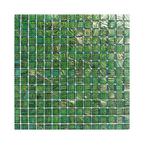 Mosaici in vetro mosaico in vetro g24 - Mosaico vetro bagno ...