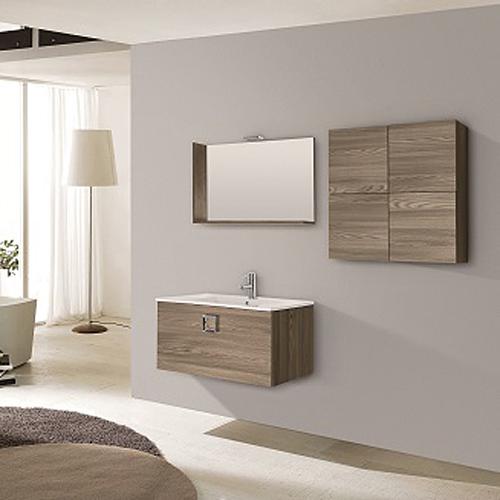 Bagno Design Sink : Appendiabiti a scomparsa