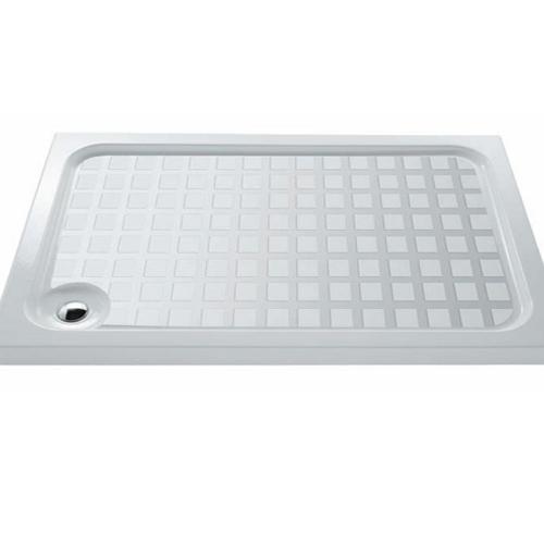 Piatti doccia rettangolari piatto doccia decoro mosaico - Piatto doccia mosaico ...