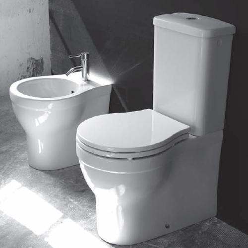 Cortile di creativo casa for Mobili bagno economici ikea