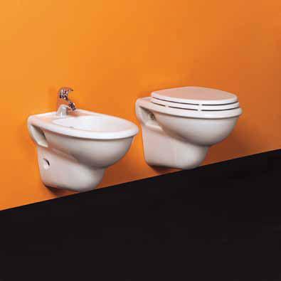 Sanitari bagno sospesi offerte jo bagno ce sa bo for Produttori sanitari bagno