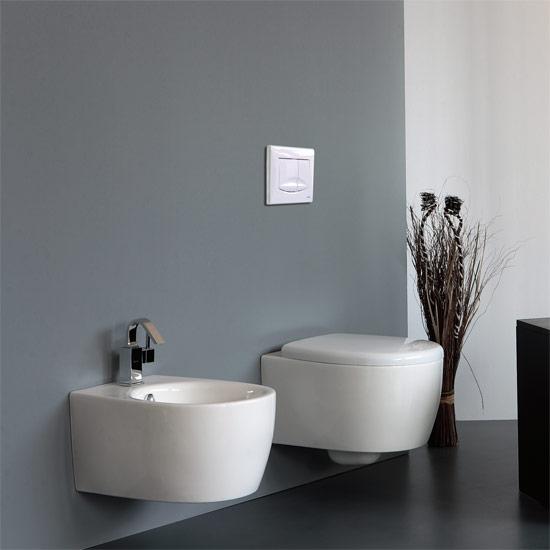 Sanitari bagno sospesi offerte jo bagno italian bath style - Sanitari bagno ikea ...