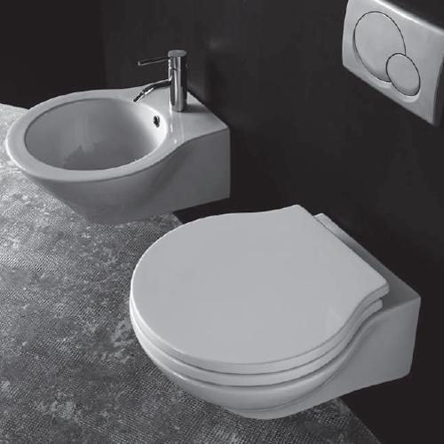 Sanitari bagno sospesi offerte jo bagno kieko - Sanitari bagno offerte ...