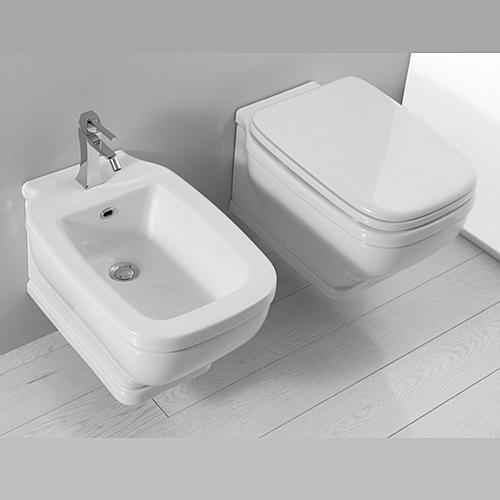 Sanitari bagno sospesi offerte jo bagno valdama - Sanitari bagno offerte ...