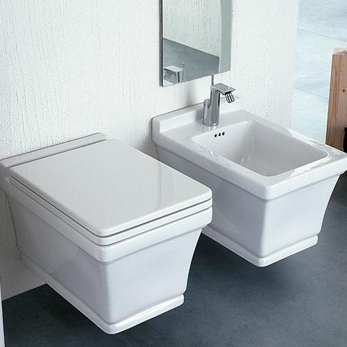 Sanitari bagno sospesi offerte jo bagno disegno ceramica - Sanitari bagno offerte ...