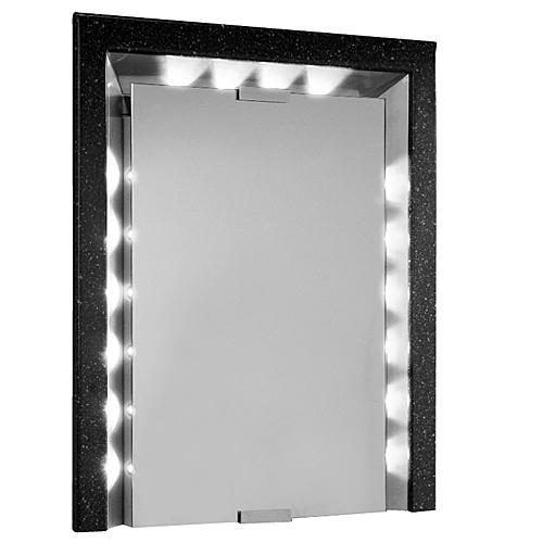 Specchi per il bagno vendita on line jo bagno ponte giulio - Specchi bagno on line ...
