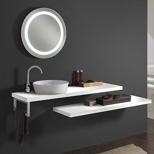http://www.jo-bagno.it/images/stories/virtuemart/product/Top_in_legno_130_5315b68ae55c6.jpg