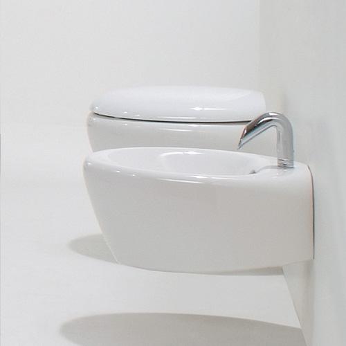Sanitari bagno sospesi offerte jo bagno gsg for Produttori sanitari bagno