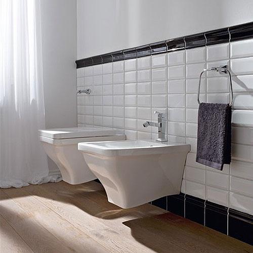 Sanitari bagno sospesi offerte jo bagno scarabeo ceramiche - Produttori ceramiche bagno ...