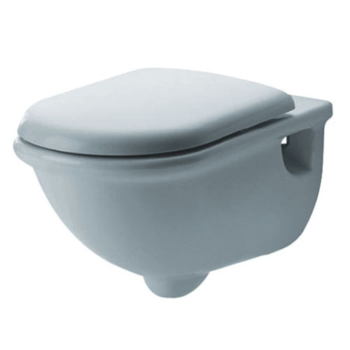 Wc sospesi vaso sospeso esedra for Serie esedra ideal standard