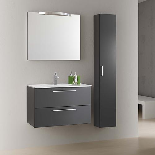 mobiletto bagno moderno arredo bagno moderno economico piastrelle prezzi tavoli per cucina