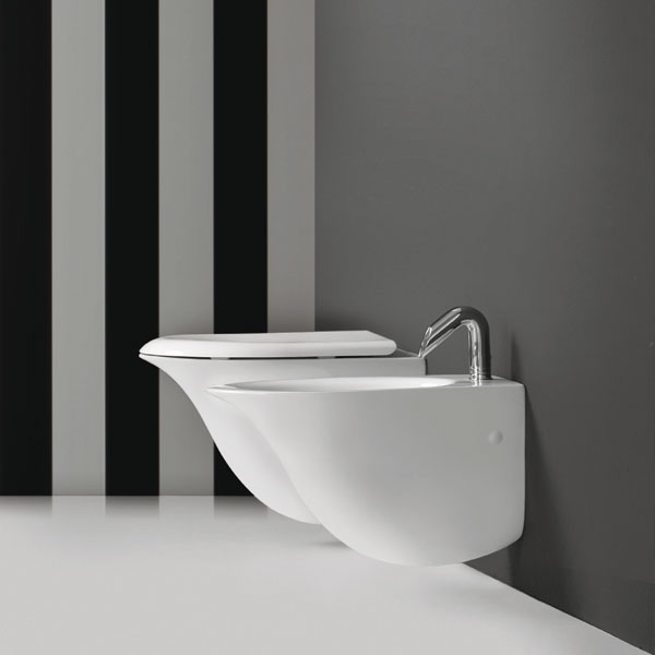 Sanitari bagno sospesi : sanitari bagno sospesi libera