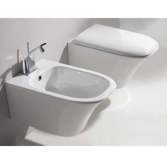 Sanitari bagno sospesi offerte jo bagno nero ceramica - Sanitari bagno sospesi ...