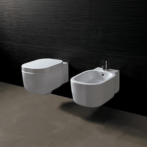Sanitari bagno sospesi offerte jo bagno alice ceramica - Sanitari bagno offerte ...
