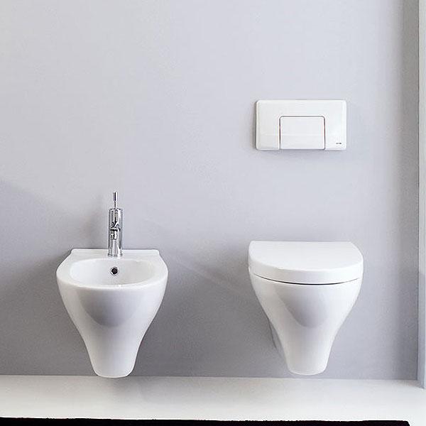 Sanitari bagno sospesi offerte jo bagno italian bath style for Produttori sanitari bagno