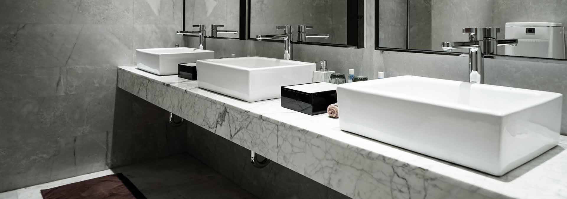 Modelli di bagno elegant fresco bellissima modelli di for Modelli bagni