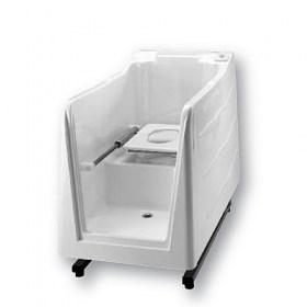 Bagni disabili e anziani prezzi e offerte outlet jo - Cabine doccia per disabili ...