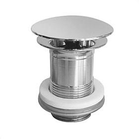 Accessori di montaggio - Montaggio accessori bagno ...