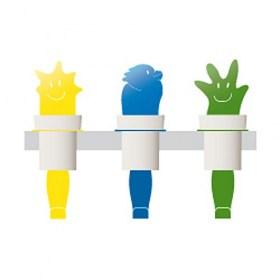Accessori Bagno Per Bambini.Bagno Infanzia E Bambini Per I Piu Piccoli Vendita On Line E