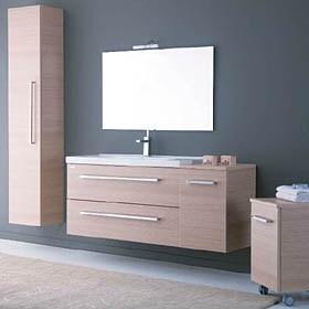 Benvenuto/a su Jo-Bagno Sanitari e Arredo Bagno TFT Home Furniture