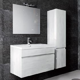 Arredo e mobili bagno vendita on line jo for Produttori arredo bagno