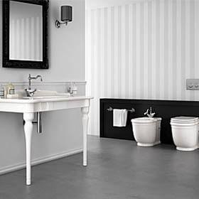 benvenuto/a su jo-bagno sanitari e arredo bagno - Jo Bagno It Arredo Bagno E Sanitari In Ceramica